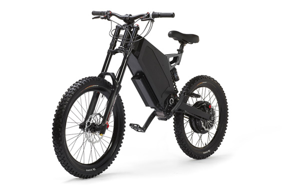 wild machines from stealth electric bike action. Black Bedroom Furniture Sets. Home Design Ideas