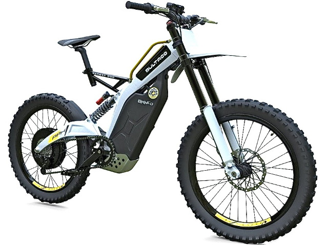 the bultaco e moto and e bike have arrived electric bike. Black Bedroom Furniture Sets. Home Design Ideas
