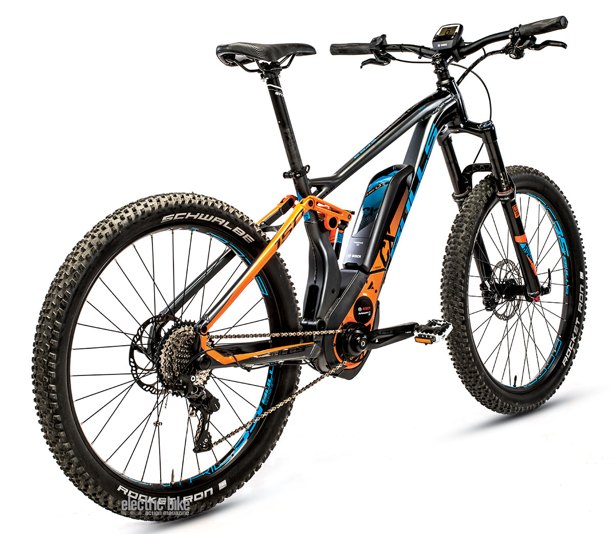bike test bulls six50 e fs 3 electric bike action. Black Bedroom Furniture Sets. Home Design Ideas