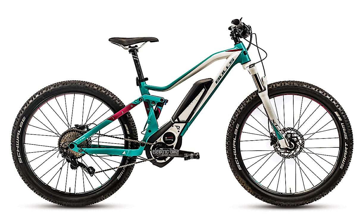 bike test 2018 bulls aminga e tr 1 electric bike action. Black Bedroom Furniture Sets. Home Design Ideas