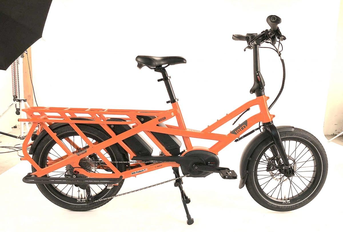 tern bicycles new gsd bike electric bike action. Black Bedroom Furniture Sets. Home Design Ideas