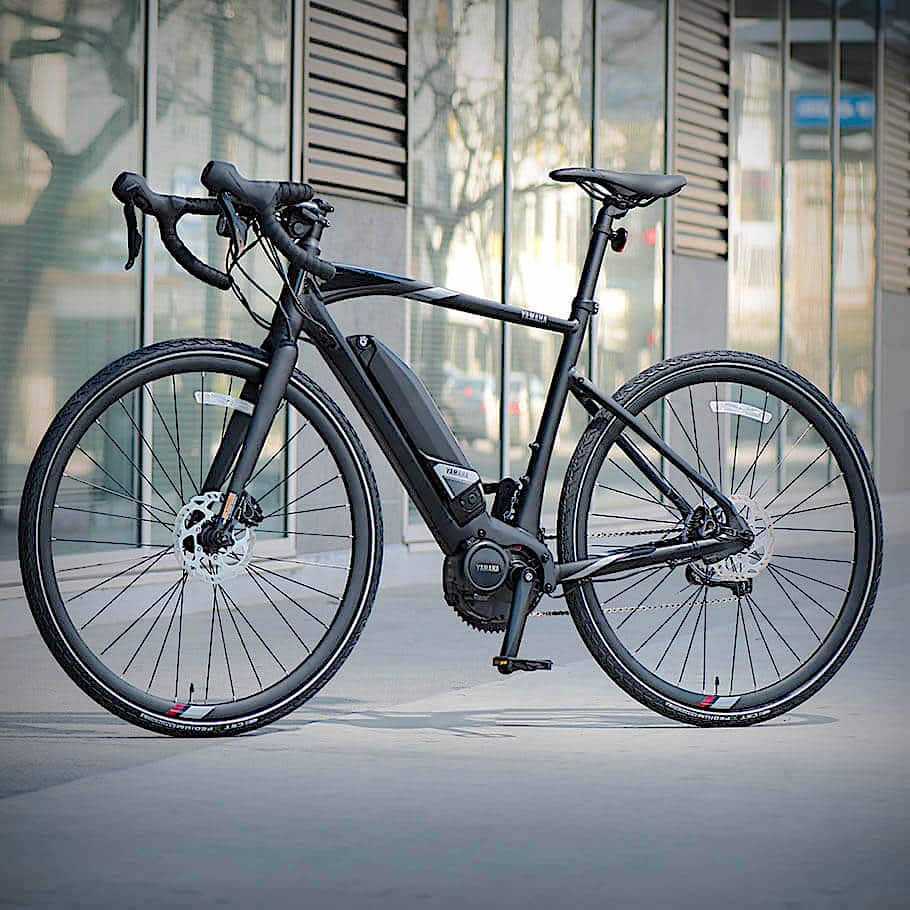 (electricbikeaction.com)